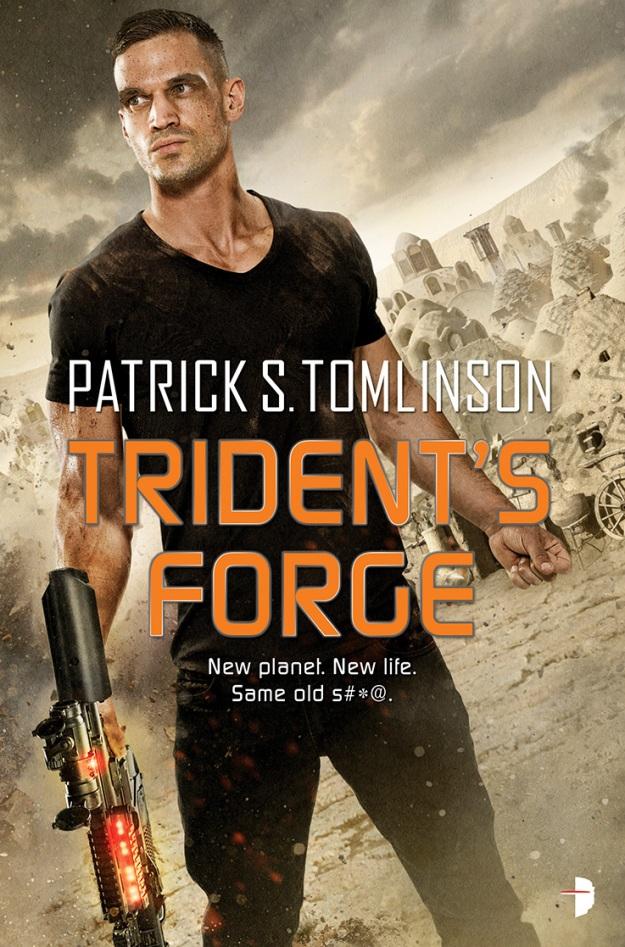 TridentsForge-144dpi